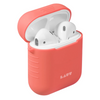 POD for AirPods (Silicone) - Jumpca1