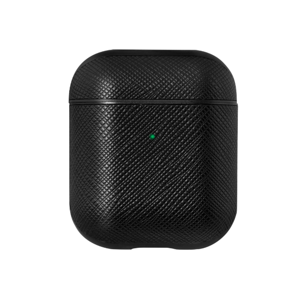 Prestige for AirPods - Jump.ca