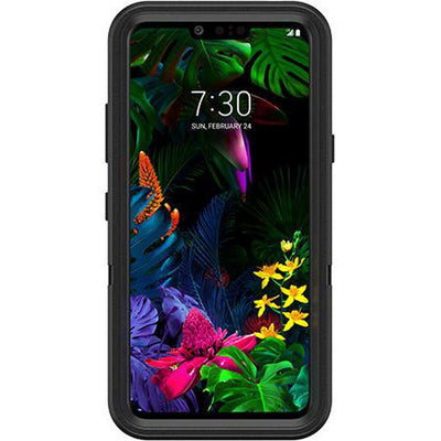 LG G8: Defender Series - Jumpca1