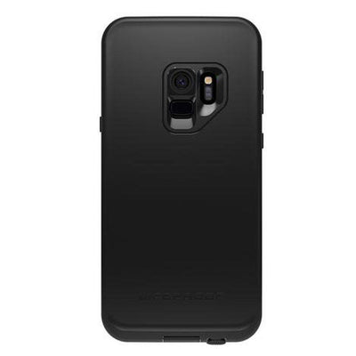 Samsung Galaxy S9: Fre Series - Jumpca1