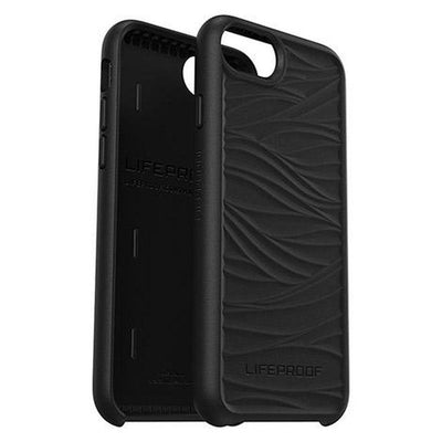 iPhone SE/8/7 (2020): Wake Case - Jumpca1