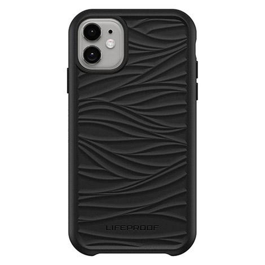 iPhone 11: Wake Case - Jumpca1