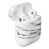 Huex Elements for AirPods - Jumpca1