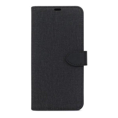 Samsung Galaxy S20: 2 in 1 Wallet Case - Jumpca1