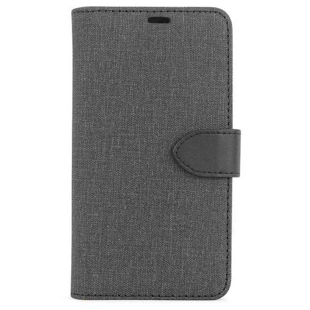 Samsung Galaxy S10+: 2 in 1 Wallet Case - Jump.ca