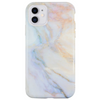 iPhone 11 Eco Case - Jumpca1