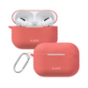 POD for AirPods Pro - Jumpca1