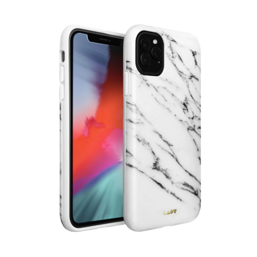 iPhone 11 Pro Max: Huex Elements - Jumpca1
