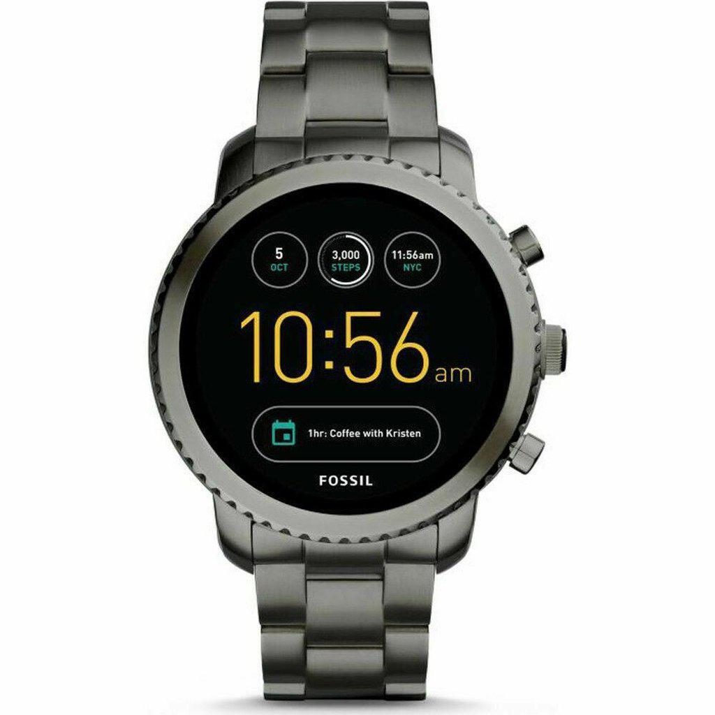 Q Explorist (Gen 3) - Jumpca1