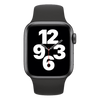 Apple Watch SE - Jumpca1