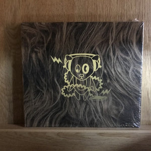 Super Furry Animals at the BBC  (2 CD)