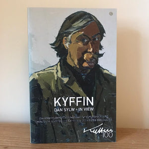 Kyffin Dan Sylw / In View