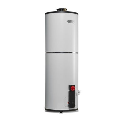CALOREX 200 L G-60 GAS LP