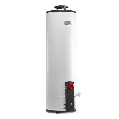 CALOREX 72 L G-20 GAS LP