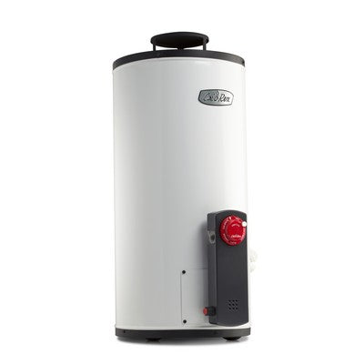 CALOREX 38 L G-10 GAS LP