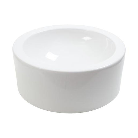 LAVABO BOWL MONET BLANCO