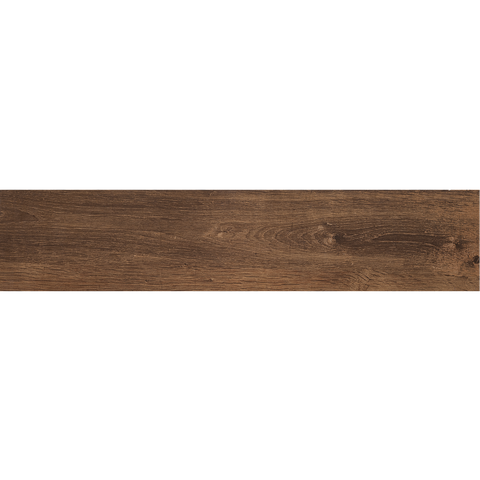 PISO DUELA WHISPER 15 CM X 66 CM OAK BROWN CAJA 1.47 M2