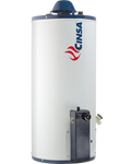 CINSA C-101 38 L GAS NATURAL
