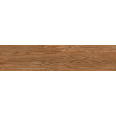TABLON MADERA WOOD ESSENCE 20 CM X 90 CM MIEL CAJA 1.62 M2