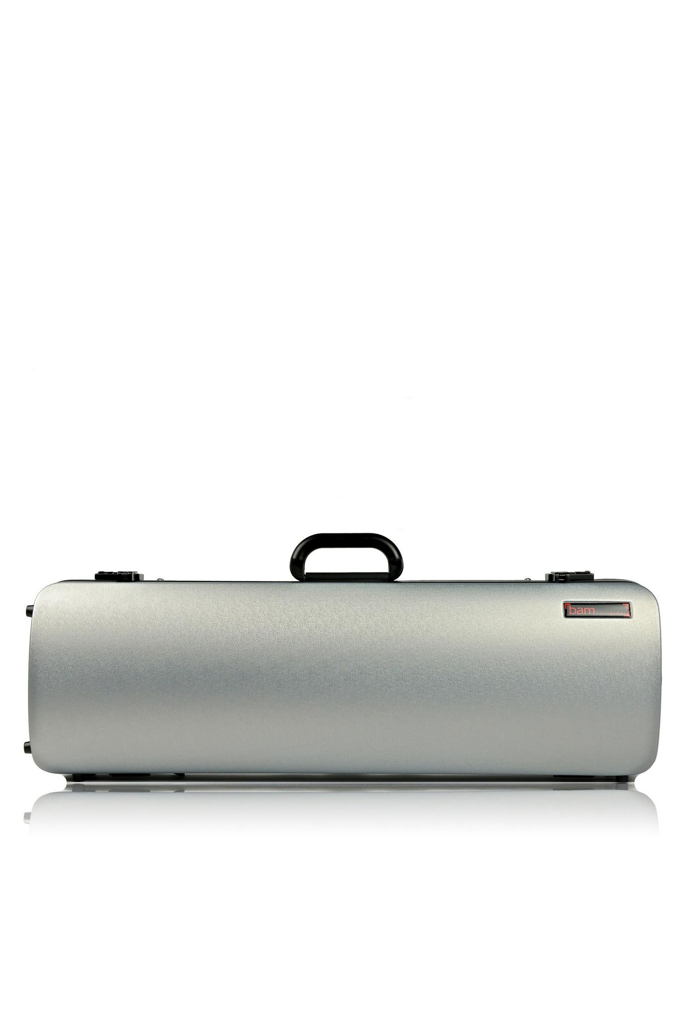BAM HIGHTECH Oblong Violin Case
