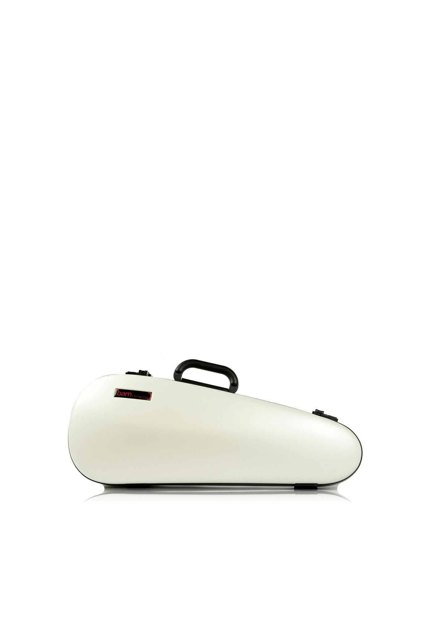 BAM HIGHTECH Cabin Violin Case