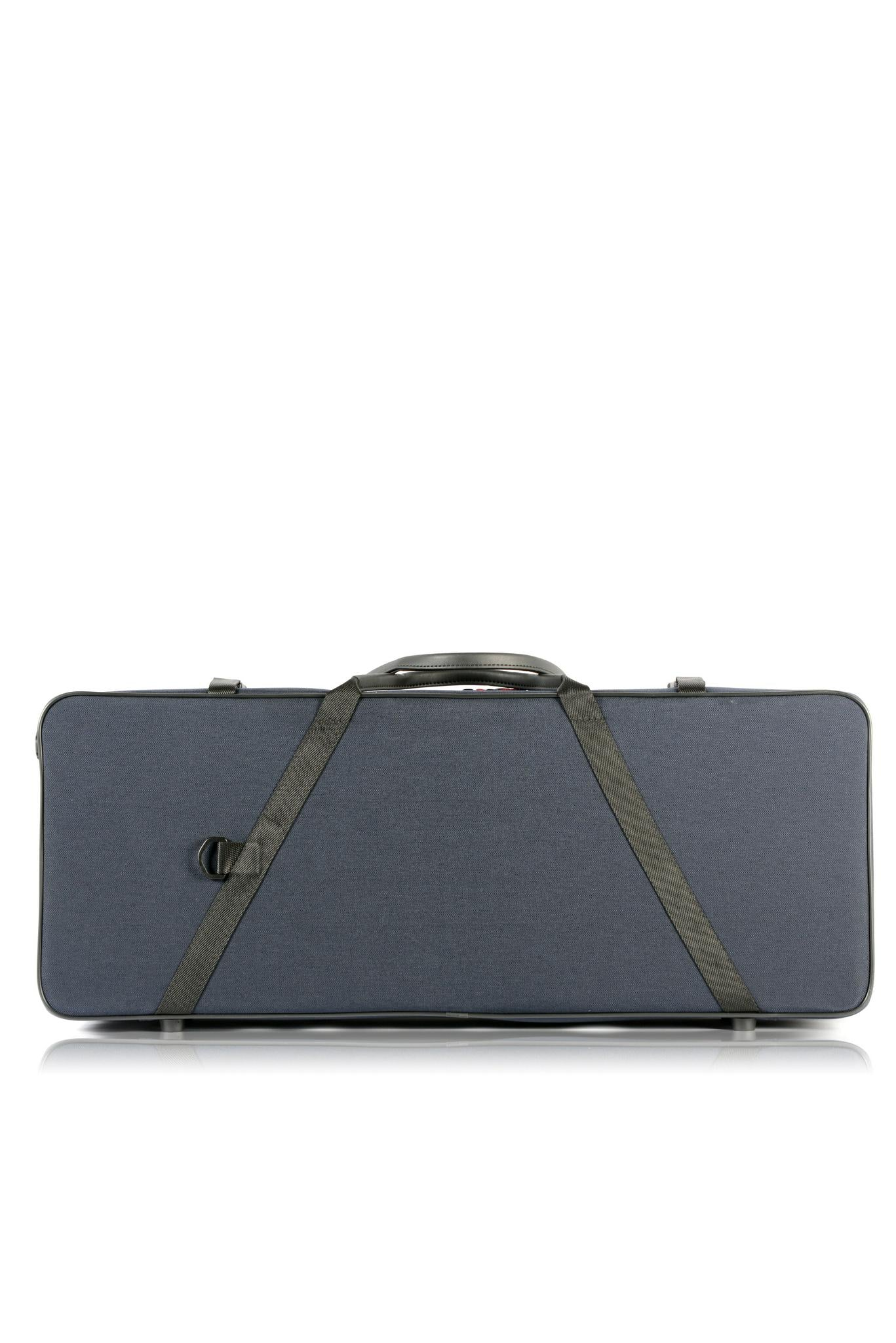 BAM CLASSIC Two Violin Case