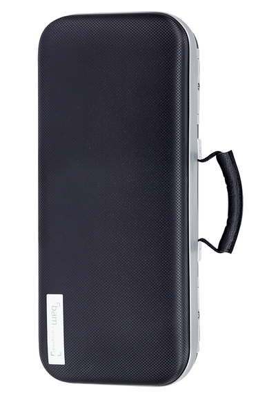 BAM PANTHER Hightech Oboe Case