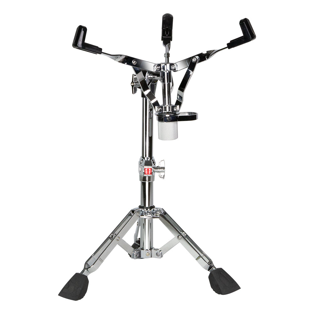 BDC CASINO Snare Stand