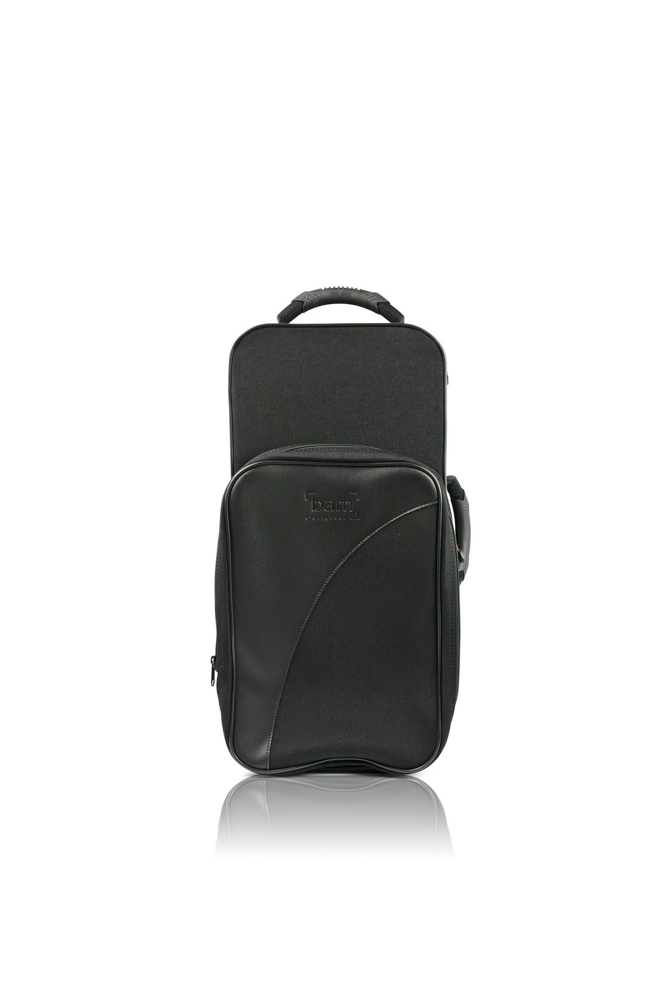 BAM TREKKING Two Trumpets Case