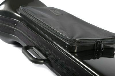 BAM SOFTPACK Jazz Trombone Case