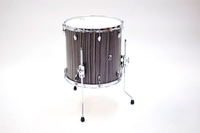 "BDC LEGEND Floor Tom 18"" x 16"""