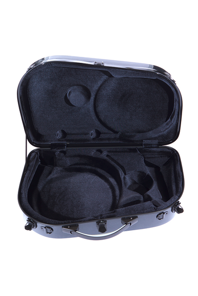 BAM HIGHTECH French Horn Case