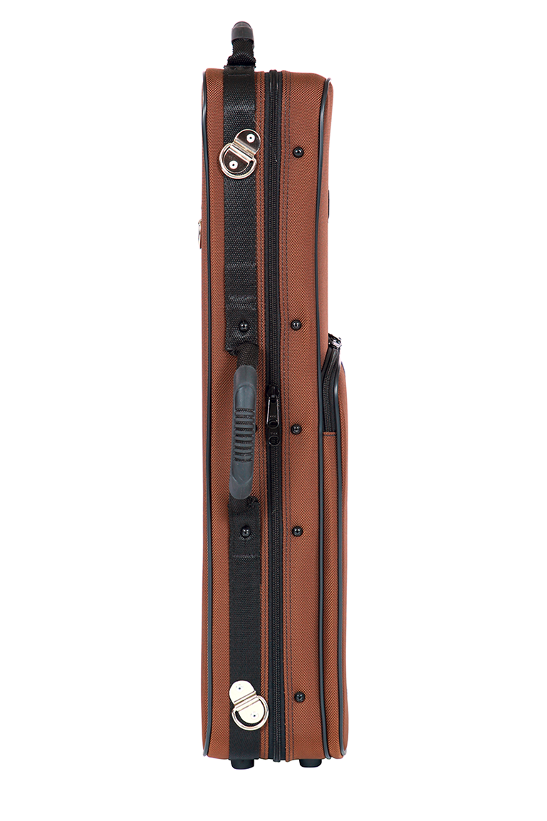 BAM ST. GERMAIN Bassoon Case