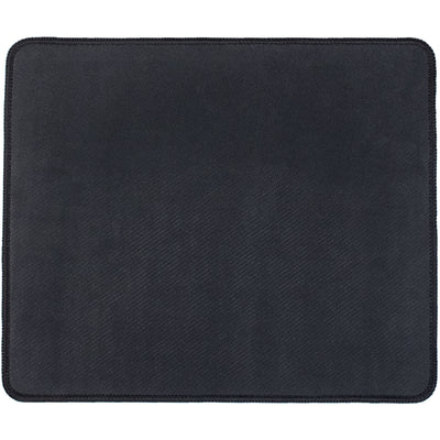 PROTEC Padded Computer Mouse Mat
