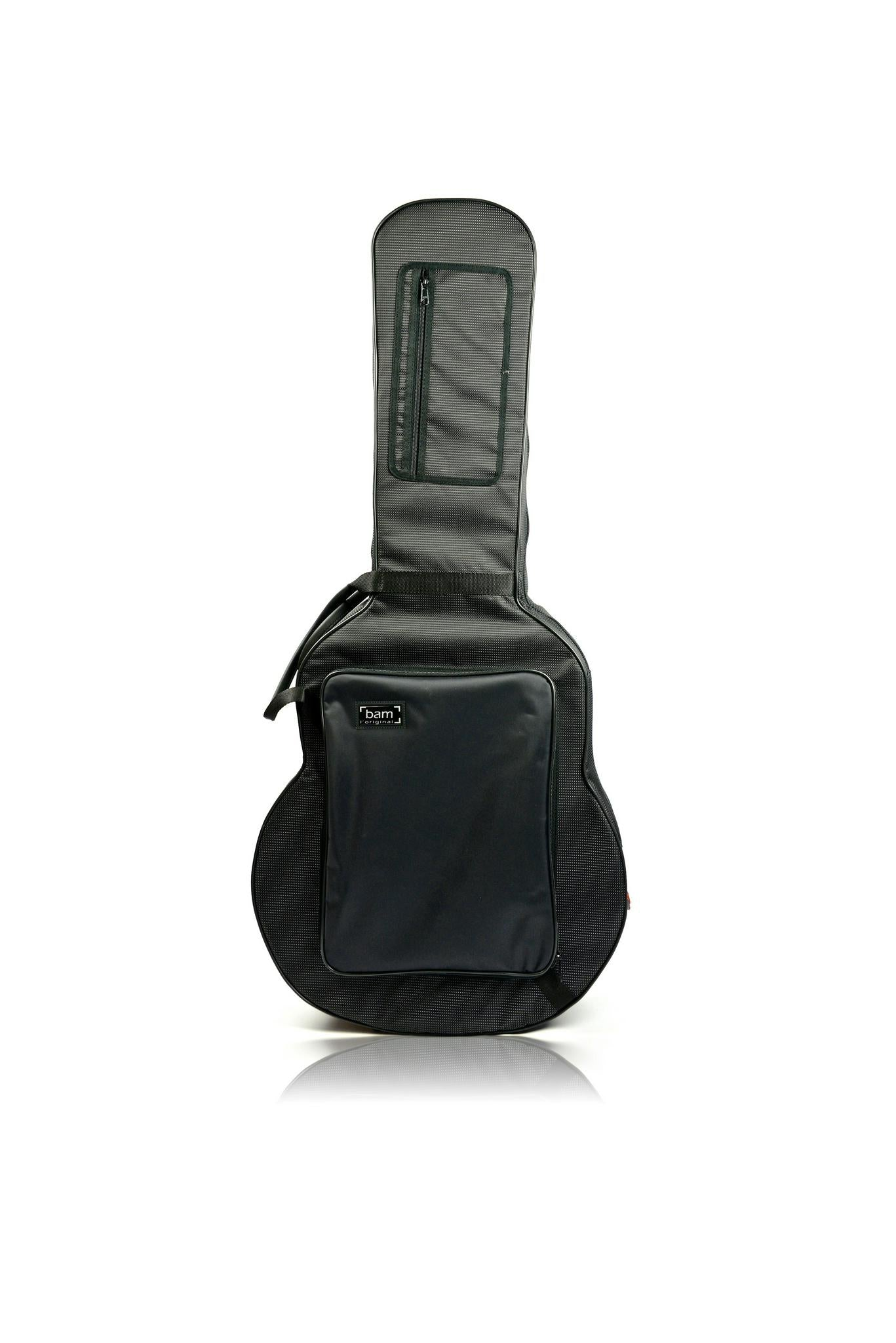 BAM FLIGHT Guitar Case Cover