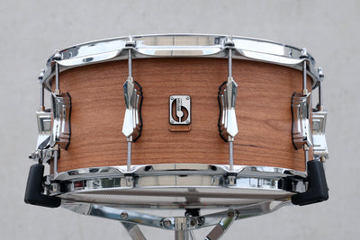 BDC BIG SOFTY Snare