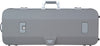BAM PANTHER Hightech Oblong Viola Case