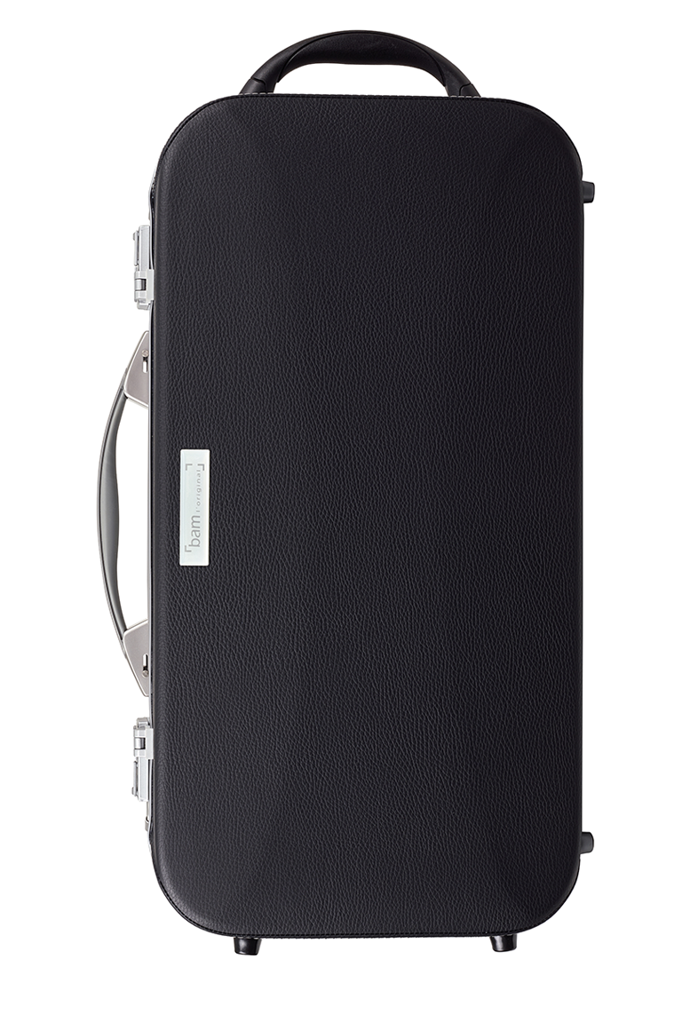 BAM L'ETOILE Hightech Gentleman Bassoon Case
