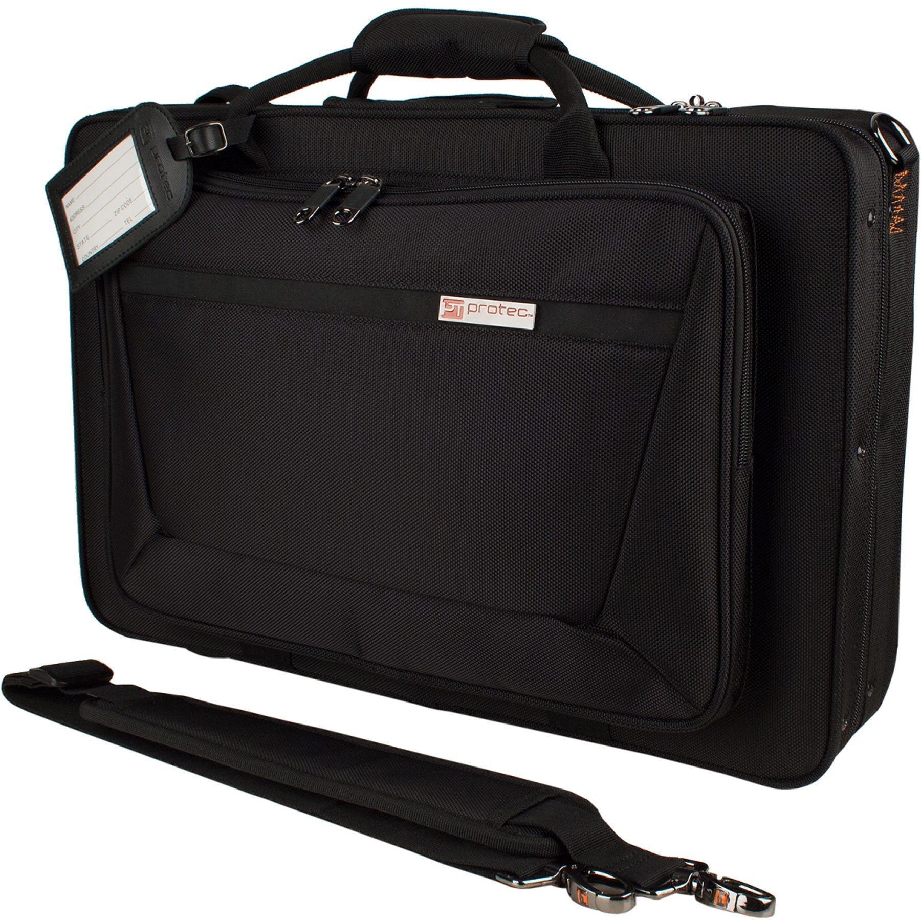 PROTEC Oboe & English Horn Combo Pro Pac