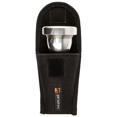 PROTEC Tuba Deluxe Mouthpiece Pouch