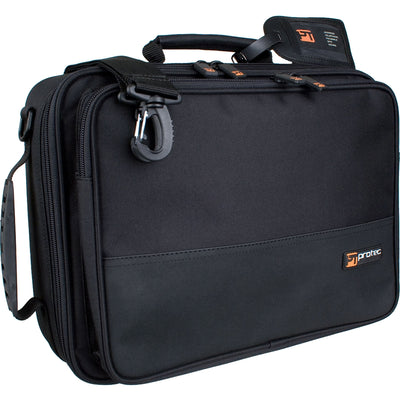 PROTEC Deluxe Clarinet Case Cover
