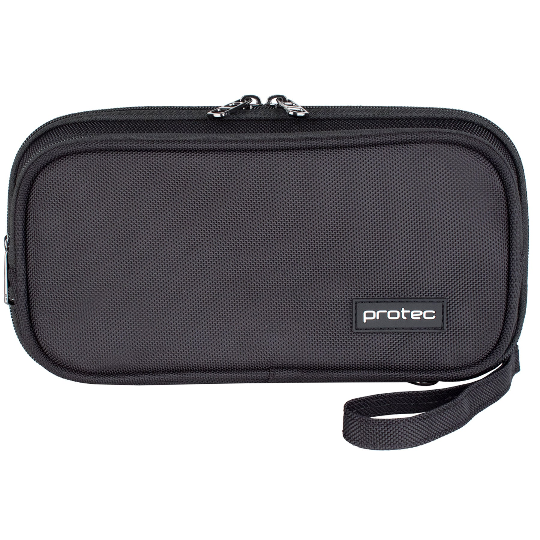PROTEC Modular Woodwind Mouthpiece Case