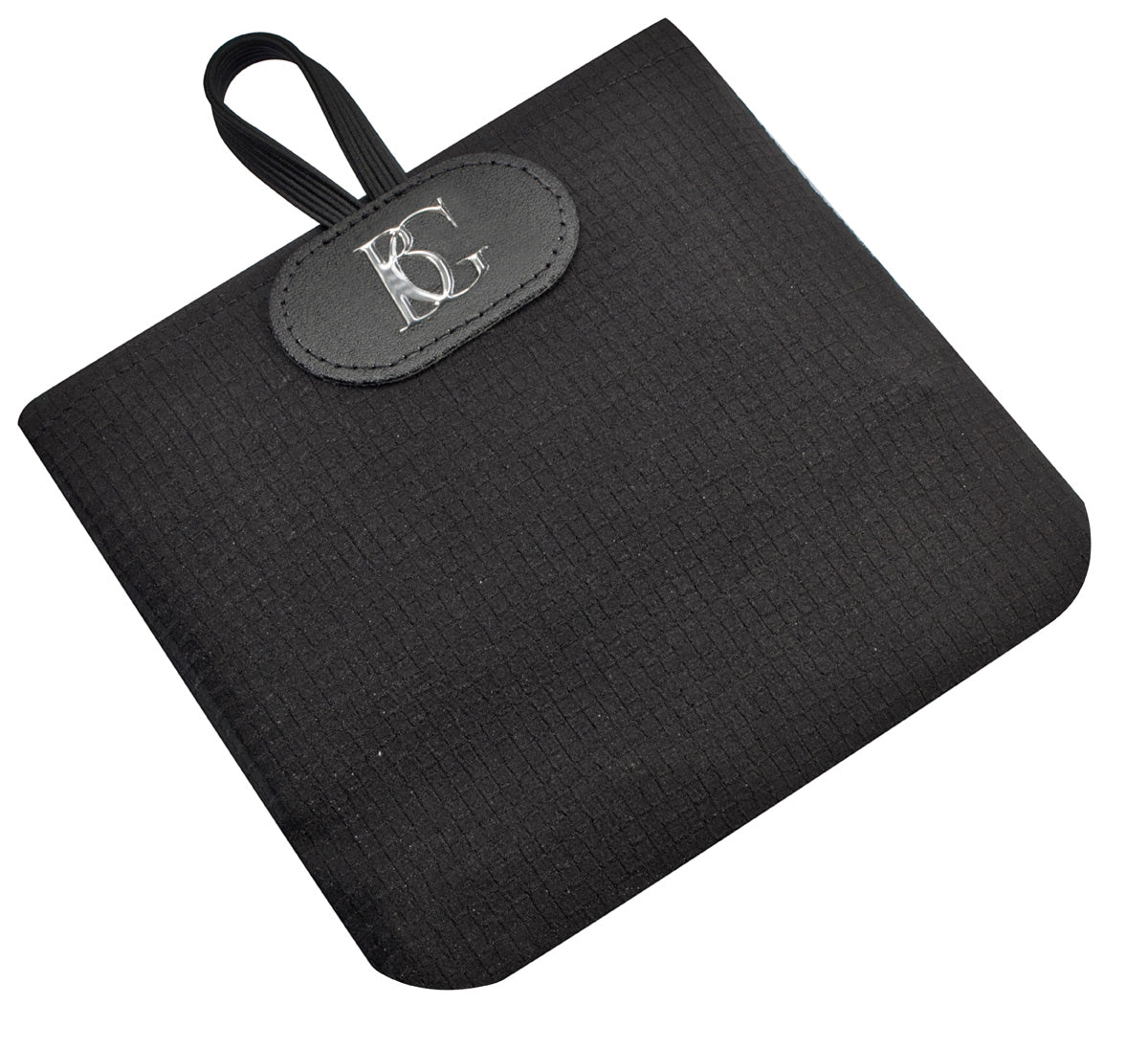 BG Floor Mat Cover for Wind Instruments