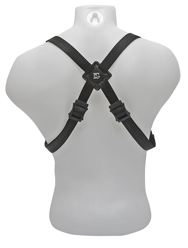 BG Bassoon Harness Small
