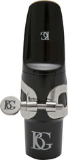 BG Ligature & Cap Tenor Sax, Tradition