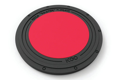 KEO Nicko 'Boomer' Practice Pad