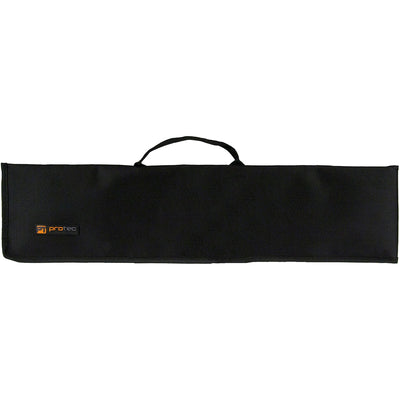 "PROTEC Large 25.5"" Music Stand Bag"