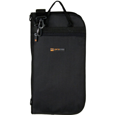 PROTEC Stick / Mallet Bag - Deluxe Series