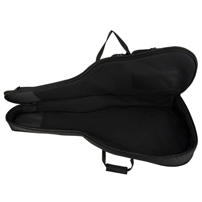 PROTEC Classical Guitar Gig Bag - Gold Series
