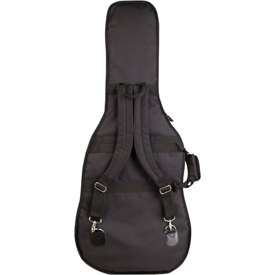 PROTEC Electric Guitar Gig Bag - Gold Series